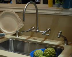 Wall Mount Kitchen Sink Faucet Faucet Types Faucet Types Sinks U0026 Faucets Product Guide