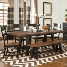 Metal Dining Room Chair Picture Of Most Comfortable Dining Chairs For Your Longer Dining