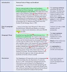 narrative report writing wikiHow