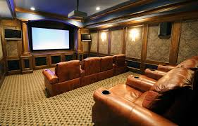 luxury home theater info about home theater you may not know