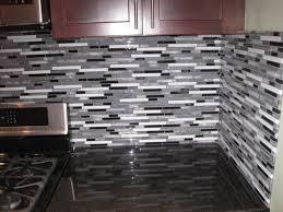 Pictures Of Kitchen Tile Backsplash Glass Tile Backsplash Pictures Subway Glass Tile Backsplash