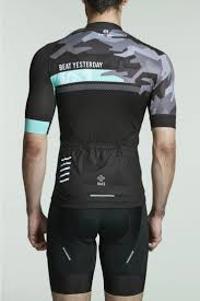 best thermal cycling jacket best 25 cycling jerseys ideas on pinterest cycling clothing uk