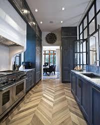 Kitchen Design Forum Marble Floor Design Rukle White Interior Decoration Ideas For