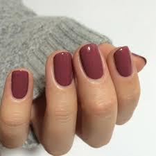 shellac nails at nail depot best boca raton nail bar salon nail art