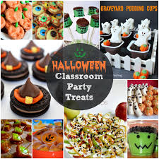 Nut Free Halloween Treats by Halloween Yard Decorations Best 25 Halloween Yard Decorations