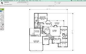 100 space saving floor plans home design 87 astonishing