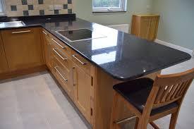 granite countertop new kitchen doors and worktops microwave oven