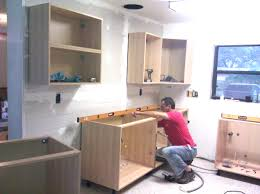 awesome ikea kitchen cabinet installation guide greenvirals style