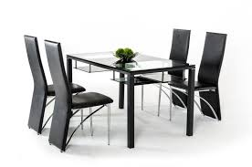 Best Time To Buy Patio Furniture by Get Big Discounts On Modern Furniture Via The Major Furniture