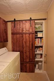 salvaged kitchen cabinets uk kitchen