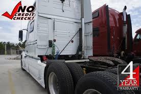 volvo semi truck warranty 2009 volvo 780 american truck showrooms