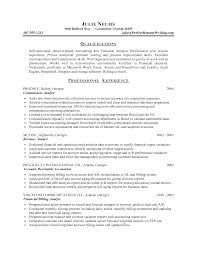 general resume summary examples graduate school sample resume resume cv cover letter graduate school sample resume resume for high school graduate high school student resume with no work