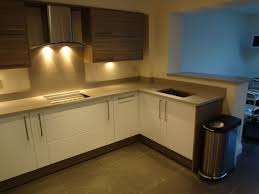 White Kitchen Cabinets With Black Granite Countertops granite countertop shaker cabinets hardware cheap commercial