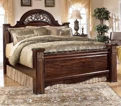 furniture royal furniture baton rouge la style home design