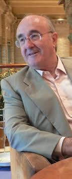 Juan Urrutia Los textos de Juan Urrutia en estos días son fantásticos. Primera idea fuerte: lo que se llama «corrupción», no es coyuntural, sino estructural ... - Juan_Urrutia