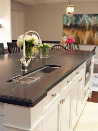 Kitchen Counter Designs by Kitchen Fresh Counter For Kitchen Home Design New Wonderful With