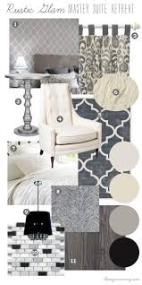 best 25 mood board interior ideas on pinterest mood boards