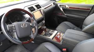 lexus jeep 2016 interior sport utilities u2013 stu u0027s reviews