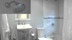 Bathrooms Remodel Ideas Bathroom Remodeling Ideas On A Budget Youtube