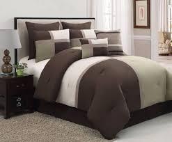 Queen Bedroom Set Target Bedroom Gorgeous Queen Bedding Sets For Bedroom Decoration Ideas