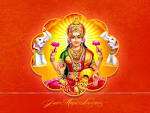 Wallpapers Laxmi Mata Maa 1024x768 | #414106 #laxmi mata - Downloadable