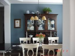 dining room awesome dining room color design with white dining