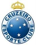 Ranking de Clubes de Fútbol Según la IFFHS