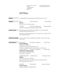 How To Write A Cover Letter And Resume  Format  Template  Sample Writing  Covering