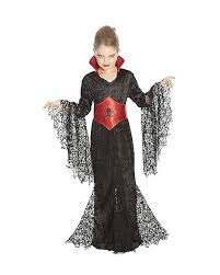 Halloween Girls Costume 10 Vampire Costume Kids Ideas Kids Vampire