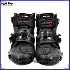 motorcycle bike shoe bj bt a9003 off road bike shoes motorcycle racing boots buy