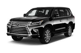 lexus lease deals suv lexus cars coupe hatchback sedan suv crossover reviews