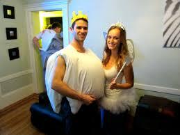 cupid halloween costume 30 diy halloween costumes