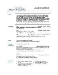 buy custom essays new york FAMU Online Best resume writing services in nyc Custom essay