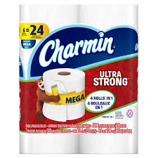 Universal Kraft Paper Retail Package Packaging Box For Cell Phone     Sell paper towels  but they     re not only  The best price going on black  From the more likely to buy bounty paper towels a webstaurantstore order today i do