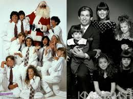 kardashian family christmas cards u2013 happy holidays