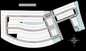 Sun City West Az Floor Plans K Hovnanian U0027s Four Seasons At The Manor New Homes In Sun City Az
