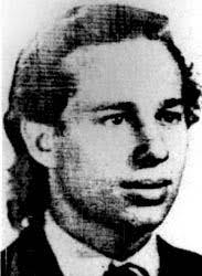 Manuel Alberto Santamarí - manuel