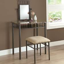 Bedroom Vanity Furniture Canada Bedroom Vanity Table Canada Home Design Ideas