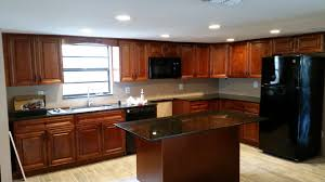 Tampa Kitchen Cabinets Kitchen Cabinet Variations Tampa Cabinet Store