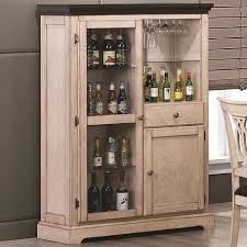 Narrow Kitchen Storage Cabinet by Kitchen Storage Cabinets In Lovable Kitchen Storage Cabinets Fancy