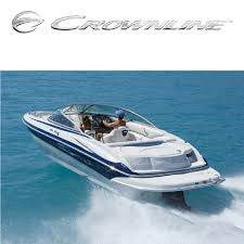 original crownline boat parts online catalog great lakes skipper