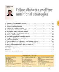 encyclopedia of feline clinical nutrition 2 by corecph issuu