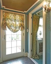 powder room makeover hartford interior design sharon mccormick