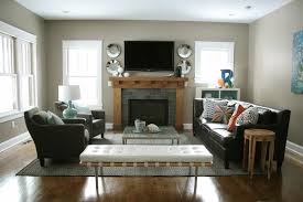 Drawing Room Ideas living room ideas creative images new living room ideas living
