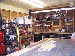 home depot garage plans house samples beautiful home depot garage plans house samples beautiful designs