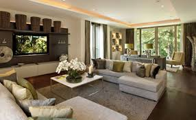 Nautical Home Decor Ideas by Elegant Home Decor Also With A Unique Home Decor Also With A Home