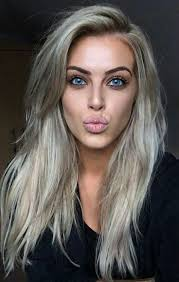 Shampoo For Black Colored Hair Best 10 Blue Shampoo For Blondes Ideas On Pinterest Shampoo