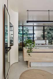 267 best shop images on pinterest restaurant interiors cafe