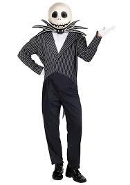 disney costumes for adults u0026 kids halloweencostumes com