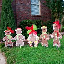 halloween yard decorations diy halloween ghost decorations entertaining ideas party themes